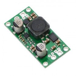 Step-Up/Step-Down Voltage Regulator S18V20AHV - 9-30V 2A -