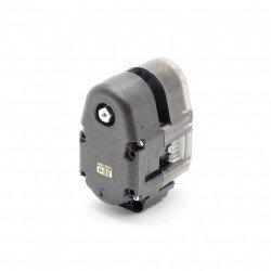 1111 servo for RoboBuilder 5720T Black
