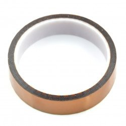 Capton tape 20mm