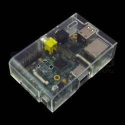 Case Raspberry Pi B Model...