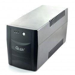 UPS Micropower 1500 - 1500VA / 900W