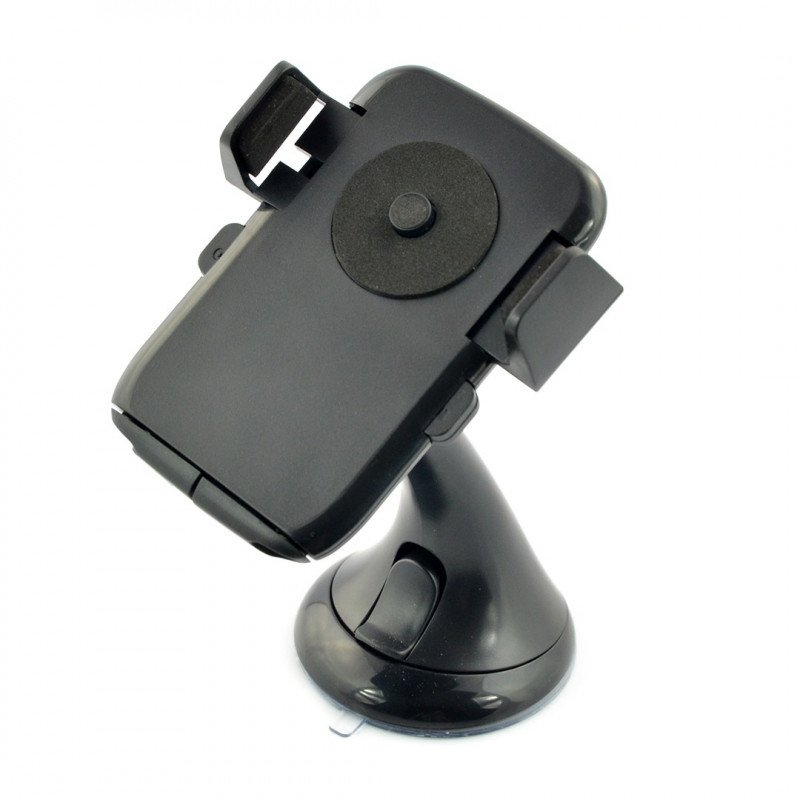 Universal Car Holder for Mobile Phone MP4/MP3/GPS