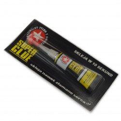 Super Glue 2 g