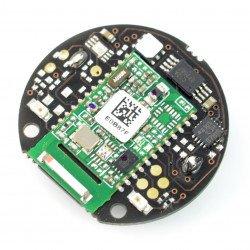 iNode Care Sensor 2