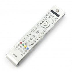 Remote Control LCD Philips