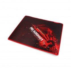 Mouse pad A4Tech Bloody B-071