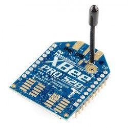 Module XBee Pro ZB Mesh...