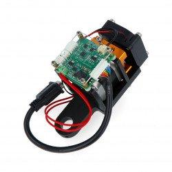 Dobot M1 Kits Maker - 3D printing kit for Dobot M1