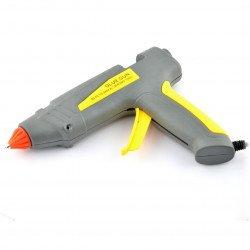 Glue gun 100 W - ZD-7D