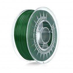 Filament Devil Design PLA 1,75mm 1kg - Green