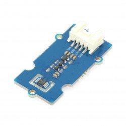 Grove - MCP9808 - Temperature sensor - I2C