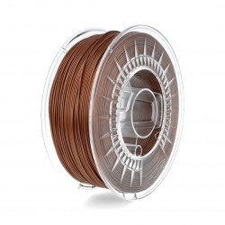Filament Devil Design PLA 1,75mm 1kg - Copper