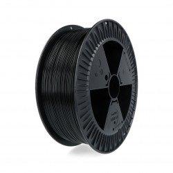 Filament Devil Design PET-G 1,75mm 2kg - Black
