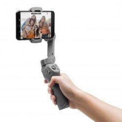 Gimbal Handheld DJI Osmo Mobile 3