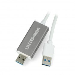 DFRobot - USB 3.0 cable for image transfer for LattePand