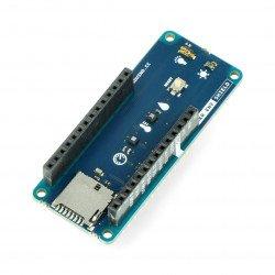 Arduino MKR ENV Shield ASX00011 - cap for Arduino MKR