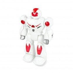Myth Armor interactive robot