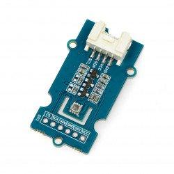 Grove - temperature, humidity, pressure and gas sensor BME680