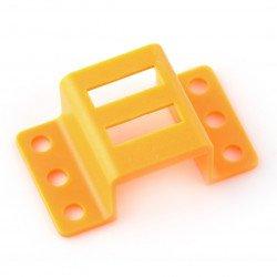 Motor mount - MT78 plastic
