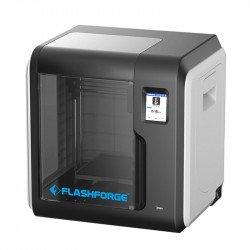 Flashforge 3D printer 3D Printer Adventurer 3