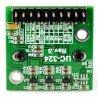 0.95inch RGB OLED (A) IC Test Board - zdjęcie 3