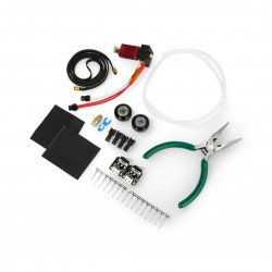Spare parts kit for Creality CR-10S5