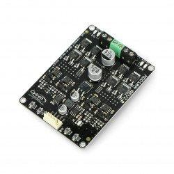 Cytron MDD10A - dual channel DC 30V/10A motor controller