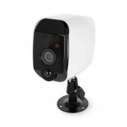 Coolseer - 2MPx IP65 WiFi camera - COL-BC01W