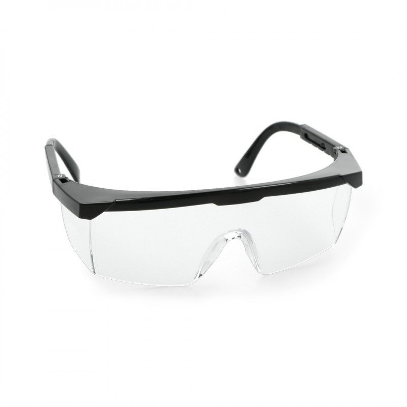 Yato safety goggles YT-7361