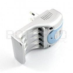 N8168N charger - AA, AAA,...