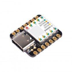 Seeeduino Xiao - SAMD21 ARM Cortex M0+ - compatible with Arduino