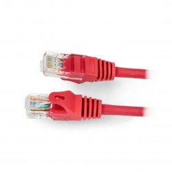 Ethernet Patchcord UTP 5e...