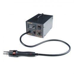 Hotair soldering station SparkFun 303D