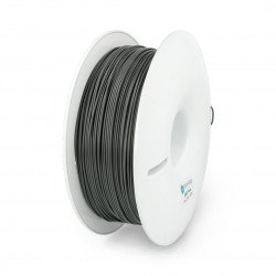 Filament Fiberlogy Easy PLA 1,75mm 0,85kg - graphite