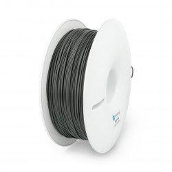 Filament Fiberlogy Easy PLA 1,75mm 0,85kg - graphite
