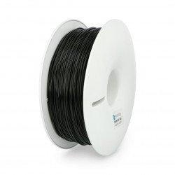 Filament Fiberlogy FiberFlex 30D 1.75mm 0.85kg - black