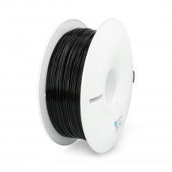 Filament Fiberlogy Easy PET-G 1.75mm 0.85kg - black