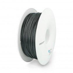 Filament Fiberlogy Easy PLA 1,75mm 0,85kg - Vertigo (black with glitter)