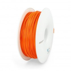 Filament Fiberlogy Easy PLA 1,75mm 0,85kg - orange