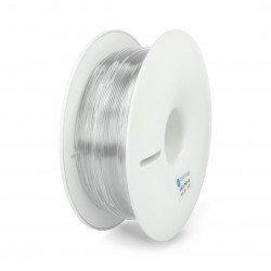 Filament Fiberlogy Easy PET-G 1.75mm 0.85kg - Pure TR(transparent)