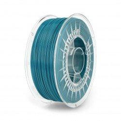 Filament Devil Design PET-G 1.75mm 1kg - marine blue