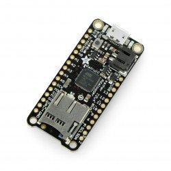 Feather Adalogger Adafruit 32u4 - Arduino-compatible