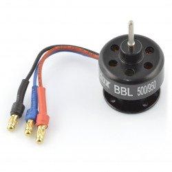 Brushless Redox Brushless motor BBL 500/950