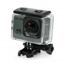 Blow Video Recorder Action Camera Go Pro4U 4K WiFi