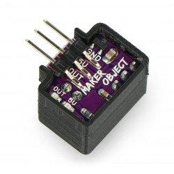 Cytron Maker Object - Digital distance sensor IR 38kHz