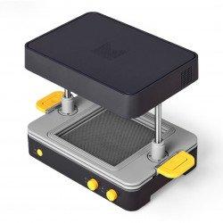 Mayku Formbox - vacuum forming device