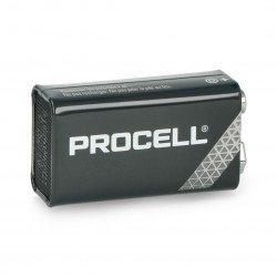 Duracell Industrial 6LF61 9V alkaline battery