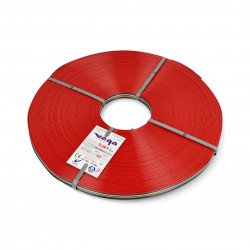 Ribbon cable LEFT - 0.12 mm2 x 10 stranded wires