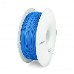 Filament Fiberlogy FiberSilk 1.75mm 0.85kg - Metallic Blue