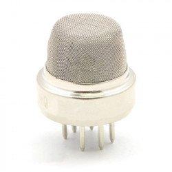 LPG gas sensor MQ-5